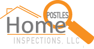 Postles Home Inspection